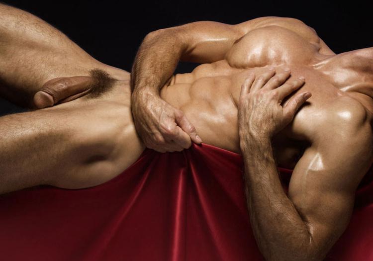 Photo Gay du jour 346